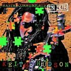 Rasta Communication in Dub by Keith Hudson (CD, Mar-2015, Greensleeves Records)