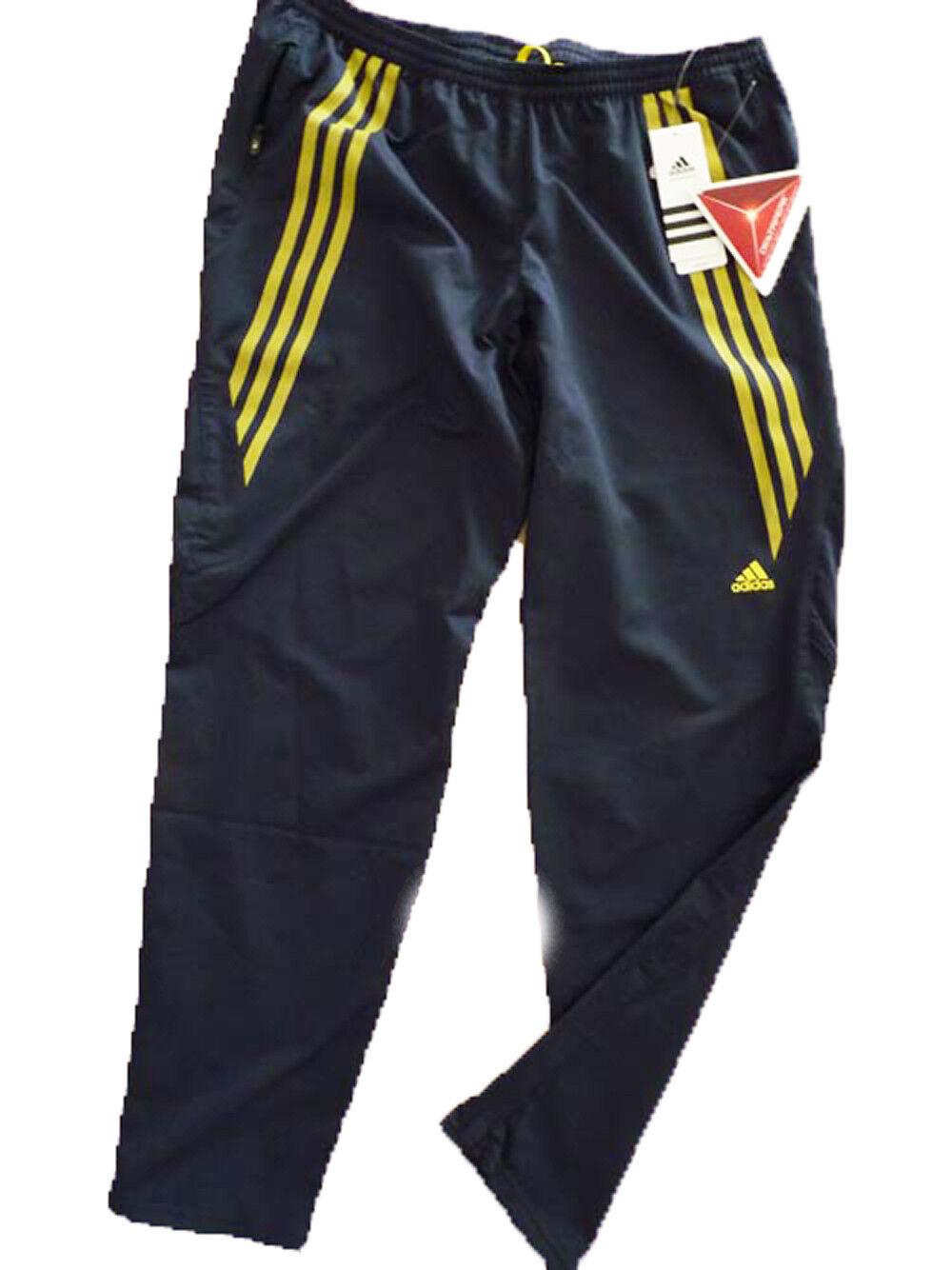 pantaloni fitness donna adidas