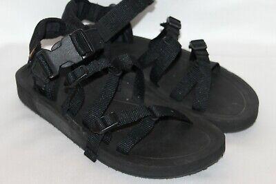 Men's Granite Trailway Sandal