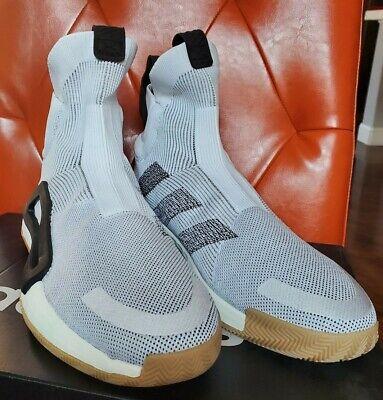 Adidas N3XT L3V3L Next Level White