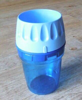Tupperware Presse ail Knobi Twist | eBay