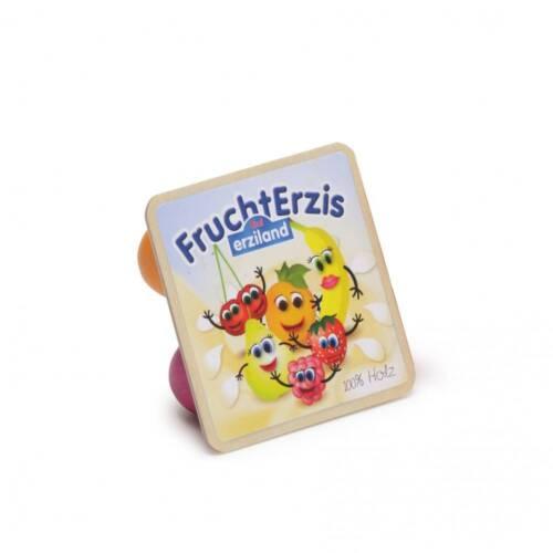 Épicerie fruits-erzis holzerzis ERZI 17112