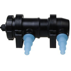 5W-36W-Aquarium-Pond-Fish-Tank-Sterilizer-UV-Lamp-Light-Clarifier-Filter-Pump