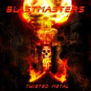BLASTMASTERS-Twisted-Metal-CD