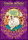 Fuzzy Tales Snow White and The Seven 0625828628283 DVD Region 1