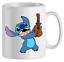 t-shirt-Kids-Disney-Lilo-and-Stitch-Walt-Disney-Studios-birthday-gift-mug thumbnail 16