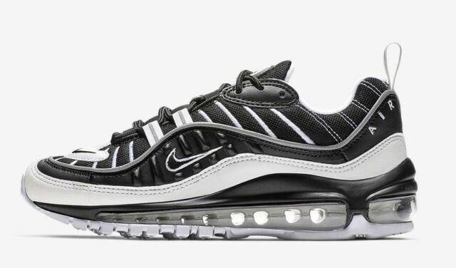 | Nike Air Max 270 (gs) Big Kids 943345 404 | Running