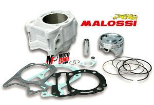 MF1534-KIT-CILINDRO-MALOSSI-DM-75-5-ALLUMINIO-BEVERLY-300-VESPA-GTS-300-MP3