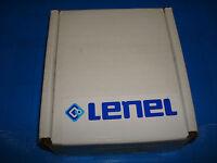 Lenel Multi-tech Card Reader - Midrange - Lnl-xf2100d-s