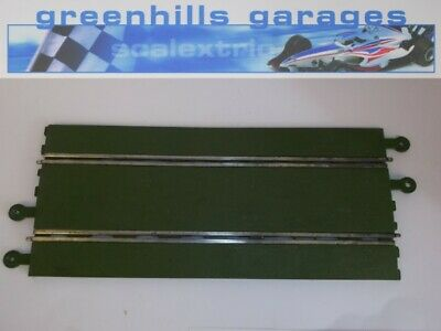C160 Standard Straight Track Scalextric 1:32 Classic Slot Car Racing Track
