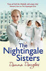 The Nightingale Sisters by Donna Douglas (Paperback, 2013)