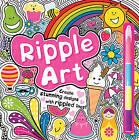 Ripple Art by Tim Bugbird (Mixed media product, 2012)