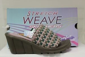 skechers promenade shopper