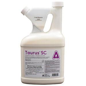 Taurus-SC-78-oz-Termite-Spray-Generic-Termidor-Control-Solutions-82003599