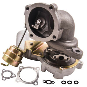 for Audi A3 A4 1 8T K03 Turbo Turbocharger 06A145704S
