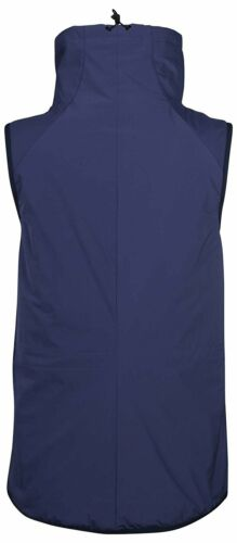 S 451 809260 Prix Veste Femme S Bleu training pour Aerolayer détail 175 marine de Nike Small de ttx4qC