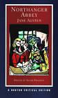 Northanger Abbey by Jane Austen (Paperback, 2004)
