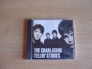 The-Charlatans-Tellin-039-Stories-Original-CD