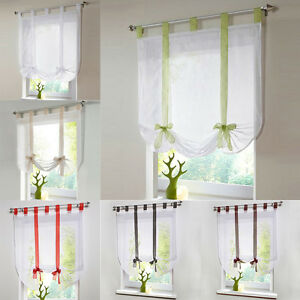 Continental Tape Streamer Section Screens Lift Curtain
