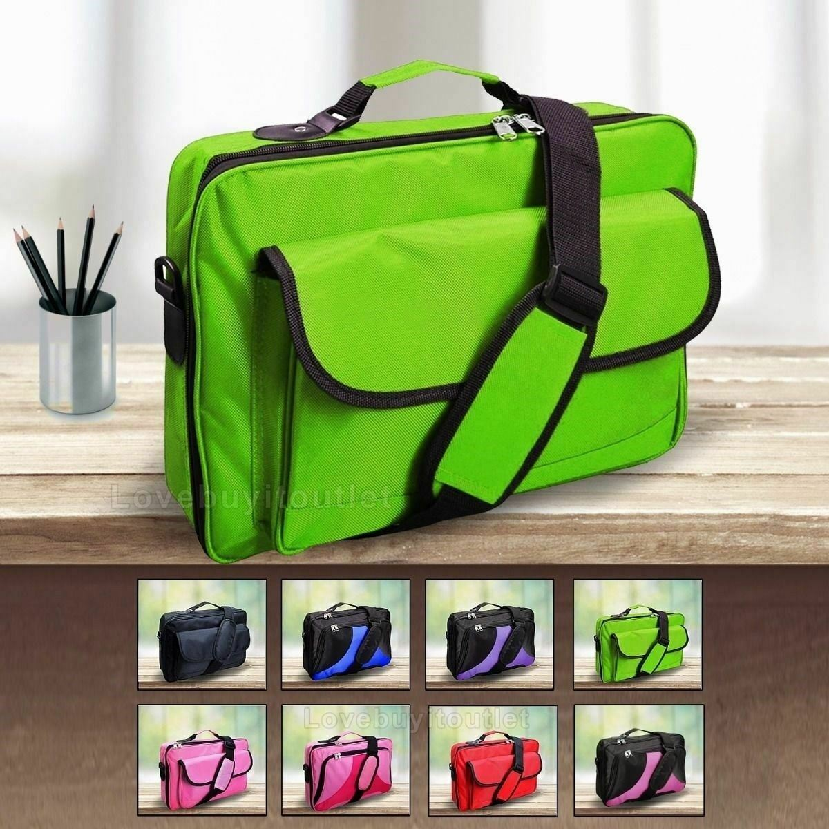 Color : H30 01, Size : 14 inch Laptop Sleeve Bag 11 12 13 14 15 15.6 Inch Notebook Bag Case for Dell Asus Lenovo HP Acer Computer Bag for MacBook Air Pro 13 15 Practical Computer Bag Beautiful