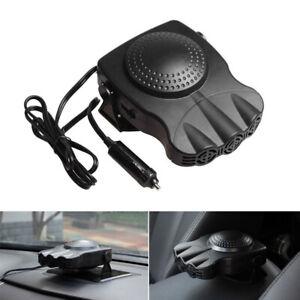 Demister-sbrinatore-ceramico-per-veicoli-a-ventola-per-riscaldamento-auto-12V-IT