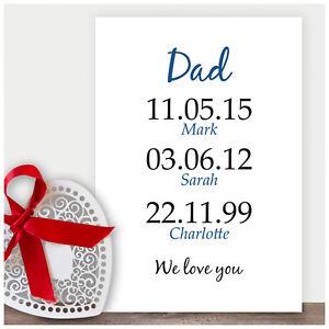 Dad Birthday Gifts