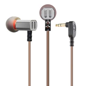 KZ-ED9-Full-Bass-Headphone-HiFi-Stereo-Headsets-In-Ear-Earphone-With-Microphone