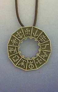 colgante-runa-magica-magic-rune-silver-pendant-runes-magiques-pendentif-argen