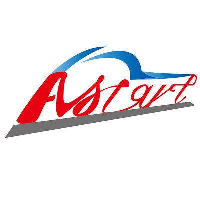 Astart