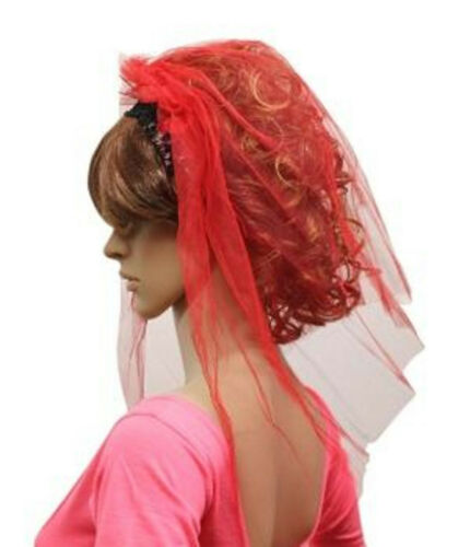 Ladies Pink Hen Night Party Accessories Wedding Props Inflatables Sash Bride Do