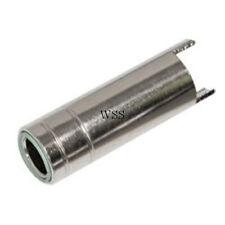 120//722672 Sealey Stud Welding Nozzle TB15 Single MIG Consumables