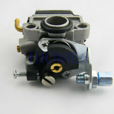 Carburetor Carb For HONDA GX31 GX22 FG100 Little Wonder Mantis Tiller 4 Cycle