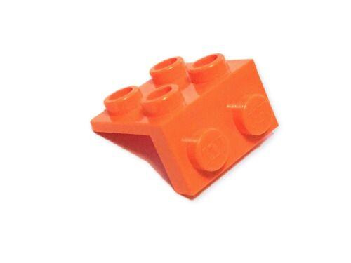 86644 1X2-2X2 Bracket LEGO 44728 Select Colour P/&P FREE!
