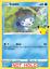 miniature 49 - Carte Pokemon 25th Anniversary/25 anniversario McDonald's 2021 - Scegli le carte