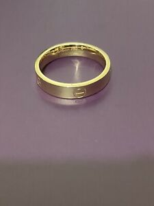Cartier-Love-Ring-18K-In-Yellow-Gold-Size-6