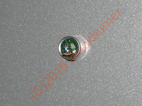 Microphone 9767 with PCB Pins Condensor Capsule Electret Micro 1-10stck
