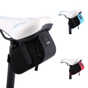 Compact-Outdoor-Cycling-Bike-Bicycle-Saddle-Bag-Tail-Seat-Rear-Pouch-Storage