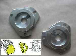 Fiat Palio Weekend 1 6 16v 97 06 Petrol Engine Camshaft Timing