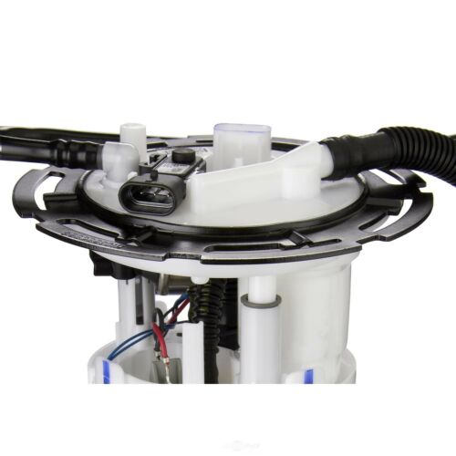 Fuel Pump Module Assembly Spectra SP5006M fits 06-09 Saab 9-3 2.8L-V6