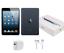 Apple-iPad-Mini-16-32-64GB-Black-White-Wi-Fi-Only-FREE-2-DAY-SHIPPING thumbnail 1