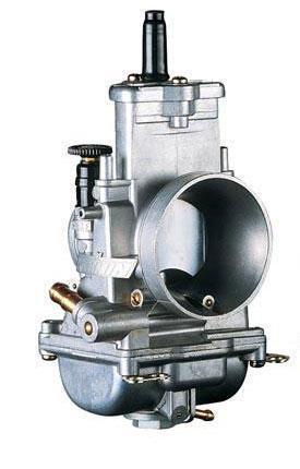 Keihin PWM38 PWM39 PWM40 PWM 38 39 40 mm Carburetor Carb 110-120 5 Main Jet Kit