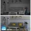 Indexbild 2 - Reolink HD 5MP WiFi-Kamera PTZ Home Überwachung Baby/Haustier Monitor E1 Zoom