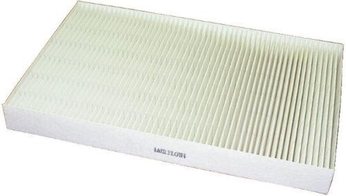 PCF5942 Pollen Cabin Air Particulate Filter Audi A6 94-00