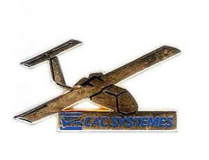 RARE-PINS-PIN-039-S-SPORT-VOL-A-VOILE-PLANEUR-ARTHUS-B-OR-5B