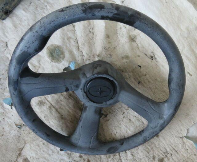 2012 POLARIS RZR 800, Steering Wheel (OPS1040)