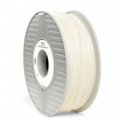 1kg Verbatim 2.85mm Transparent Abs 3d Printer Filament 3d Printers & Supplies 3d Printer Consumables
