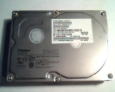 Hard Disk Drive IDE Maxtor D740X-6L 20GB MX6L020J1 A00 19K1585 253453-001 AT
