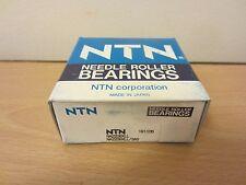 Ntn Na2206xll Roller Follower Type Track Roller Bearing