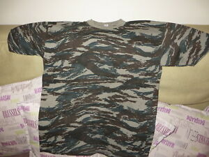 Details about GREEK-HELLAS ARMY SOLDIER SHORT SUMMER SLEEVE SHIRT-LIZARD  CAMO-ASK FOR SIZE!