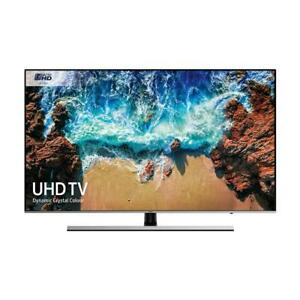SAMSUNG-UE75NU8000-Certified-HDR-1000-Smart-4K-TV-Reduced